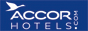 Accorhotels.com logo
